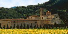 Montegrotto Italie: 209.00€ au lieu de 302.00€ (31% de réduction)