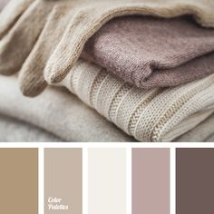 Persian Sands Paint Colour