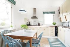 Casa mobiliada: vantagens e desvantagens de alugar uma - Blog VivaReal
