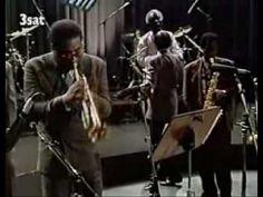 Art Blakey's Jazz Messengers - A La Mode