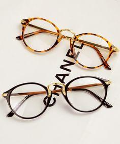 O envio gratuito de óculos de armações de metal moda para mulheres multi-quadro miopia armações de óculos cor de homem atacado US $6.30