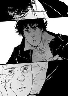 page 23 next>>