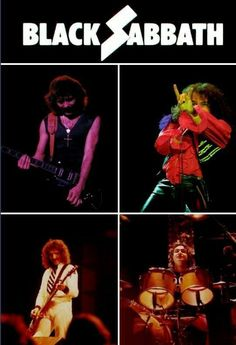 Heavy Metal Rock, Power Metal, Heavy Metal Bands, Classic Rock Artists, Geezer Butler, James Dio, Black Label Society, Tribute, Judas Priest