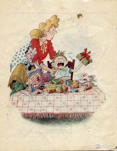 Иллюстрация 35 из 44 для Неумейка - Яков Аким   Лабиринт - книги. Источник: Илинский  Виктор