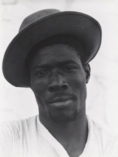 black family migrant worker - Google Search