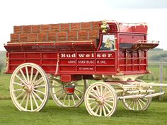 Find out about shop projects at Hansen Wheel & Wagon Shop as well as additional information on horse-drawn wagons and events. Horse Wagon, Horse Drawn Wagon, Gypsy Home, Wooden Wagon, Old Wagons, Horse And Buggy, Covered Wagon, Chuck Wagon, Horse Carriage
