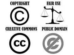 """Copyright doubts still pinned to Pinterest despite changes.""  (http://bostonherald.com/business/technology/general/view/20220503copyright_doubts_still_pinned_to_pinterest_despite_changes)  [No graphic available; this graphic by langwitches, via Flickr http://www.flickr.com/photos/langwitches/3911878879/.]"