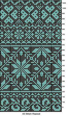 126630704_6e5d062e61c039007aab137b2456ec02.jpg 301×500 пикс