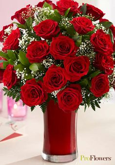 $30 to Spend on Fresh Flowers and Gifts