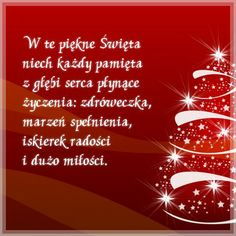 Merry Christmas My Love, Best Christmas Quotes, Dark Christmas, Christmas Balls, Christmas Wishes, Christmas Art, Christmas Greetings, Polish Christmas, Baumgarten
