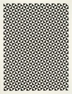 pattern, texture, print, geometric, black, white, grey, neutral