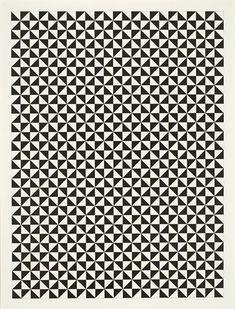pattern, texture, print, geometric, black, white, grey, neutral