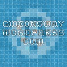 How To Shorten Your Script  - gideonsway.wordpress.com
