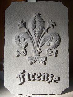 COMAD #ArtigianatoePalazzo #scalpellino #scultura #sculpture