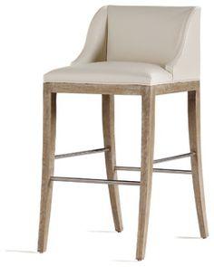Astounding 14 Best Kitchen Stools Images Kitchen Stools Bar Stools Short Links Chair Design For Home Short Linksinfo