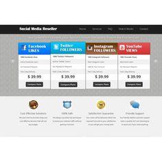 RealThemIn.com offers free websites. Real Results. Real Profit. 100% free turnkey niche websites with no catch.You can start a business today for free