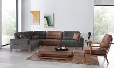 Neymira Köşe Takımı   Tarz Mobilya | Evinizin Yeni Tarzı '' O '' www.tarzmobilya.com ☎ 0216 443 0 445 📱Whatsapp:+90 532 722 47 57 #köşetakımı #köşetakimi #tarz #tarzmobilya #mobilya #mobilyatarz #furniture #interior #home #ev #dekorasyon #şık #işlevsel #sağlam #tasarım #konforlu #livingroom #salon #dizayn #modern #photooftheday #istanbul #berjer #rahat #puf #kanepe #interior #mobilyadekorasyon #modern