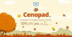Cenopad w Template Monster // #promocje #deal