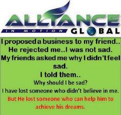 English Version: http://www.youtube.com/watch?v=Btn0ATm-JI4  ¦bAKIT AIMGLOBAL? https://www.facebook.com/notes/aim-jan-gagua-pudunan/why-aim-global-business-/1487945798119839  ¦ANO ANG NAGAGAMOT NG PRODUCT NG AIM GLOBAL ? https://www.facebook.com/notes/aim-jan-gagua-pudunan/100-uses-of-c247/1486915814889504