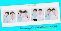 Polaroid Film, Wallpapers, Wallpaper, Backgrounds