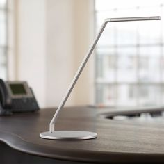 Task Lights - Desktop and Under-Cabinet Lights - Workrite Ergonomics