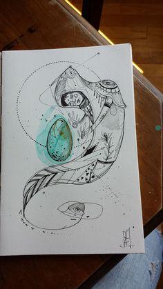Vicky Filiault Art https://facebook.com/profile.php?id=153667231344042