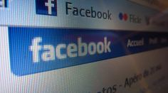 Rede social apresentou o programa Facebook para Empreendedores, que auxiliará negócios em comunidades e startups a usar todas as ferramentas da plataforma