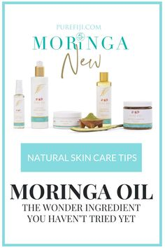 are everyone's nightmare. But the natural anti-fibrotic properties present in is very effective to prevent - It also speeds up the wound healing process thereby fading out scars. Read on to learn 21 skin benefits of this natural wonder oil from Best Skin Care Routine, Skin Routine, Skin Care Tips, Organic Skin Care, Natural Skin Care, Moringa Oil, Moringa Powder, Oils For Scars, Coconut Milk Shampoo