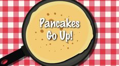 Pancake Day song | Songs for kids, Primary school assembly | Pancakes Go... Pancake Party, Songs For Toddlers, Kids Songs, Pancake Day Lesson, Pancake Day Crafts, Shrove Tuesday Activities, Infant Activities, Activities For Kids, Pancakes