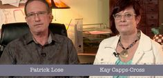 Quilting Celebrations with Patrick Lose - 'Fabric Purses, Part 3' - Patrick posted to Facebook to learn what questions his followers wanted to know about fabric design. Kay Capps-Cross poses the resulting questions for Patrick to answer in this segment.