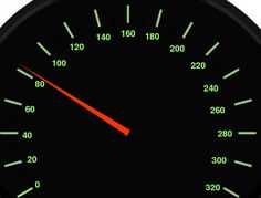 Speed Up a Slow-Loading Website - http://contentfirst.marketing/speed-slow-loading-website/