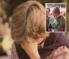 Princess Diana Photo: Princess of Wales Princess Diana Images, Princess Of Wales, Real Princess, Spencer Family, Lady Diana Spencer, Charles And Diana, Prince Charles, Elizabeth Ii, The Heir