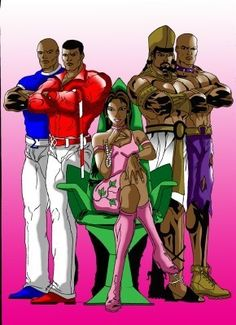 Worlds largest free African-American online community where Black women and Black men meet to chat, discuss and engage on what matters to us. Black Is Beautiful, Pretty In Pink, Pretty Girls, Aka Sorority, Sorority Life, Alpha Kappa Alpha Sorority, Delta Sigma Theta, Divine Nine, Black Planet