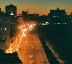 Though the building on #Havana #Malecon in which #PaladarTorreson is located is in urgent need of a facelift, what awaits diners inside is truly exceptional. Firstly, its 3rd floor location affords diners with a panoramic view of the Malecon as far down as #LaRampa. www.HavanaMalecón.com