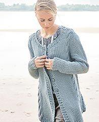 Überblick aller Gratisanleitungen von Lana Grossa auf Pinterest, kostenlose Anleitung Stricken / free knitting patterns via lanagrossa.de