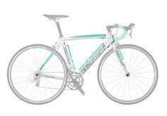 Claris MIX 8sp Compact Compact, Bicycle, Bicycle Kick, Bicycles, Bmx, Bike