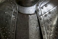Small Flaws in Your Armor That Are Stalling Your Small Business Growth https://www.entrepreneur.com/article/292061