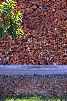 Khmeresque,© Khmeresque_photo