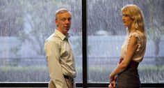 Enlightened HBO  The brilliant Mike White and Laura Dern
