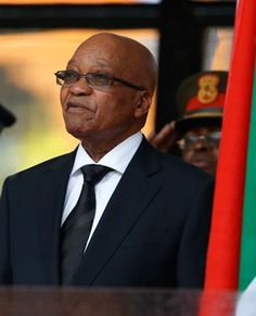 Zuma booing must be investigated Investigate bloody who! They need to investigate themselves by employing a fake sign language interpreter! Jacob Zuma, Sign Language Interpreter, Sa News, Nelson Mandela, Investigations, Presidents, Politics, Memories, Memoirs