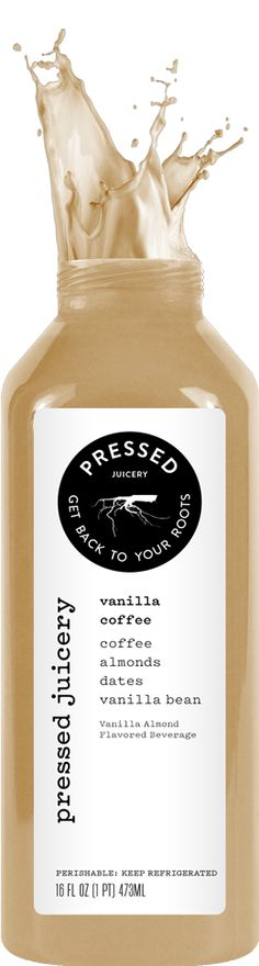 Pressed Juicery Cleanse Options (some great juice ideas here to make at home) Healthy Juice Recipes, Healthy Juices, Juicer Recipes, Healthy Food, Healthy Cafe, Healthy Style, Raw Food, Healthy Treats, Clean Recipes