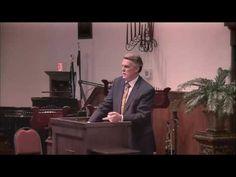 The word Checklist - Pt1 - Pastor David Peacock