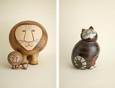 lisa-larson-scandinavian-figurative-ceramics_002