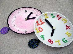 newyearscraft_clocks(1)_rdax_65