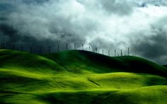 windmill wallpaper backgrounds | pictures tight collection wallpaper windmills…