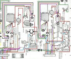 11ade669c7ad1d0f5eb2370bb7089e62  Cj Wiring Diagram Rear on 86 cj7 wiper motor, cj7 wiring harness diagram, 1983 cj7 vacuum lines diagram, 1980 v8 cj7 starting wire diagram, 85 cj7 wiring diagram, jeep cj7 engine diagram, cj7 fuel line diagram, cj7 heater diagram, 258 jeep engine wiring diagram, 84 cj7 fuel diagram, cj7 tail light wiring diagram, 86 cj7 distributor diagram,