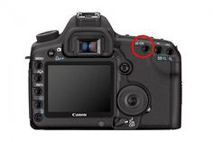 It's a very simple thing that might change the clarity of your images forever. When you auto-focus with your DSLR default settings, here is how it...
