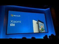 Топ 5 самых продаваемых  и надежных xiaomi на aliexpress  Лучший смартфо... 5. Xiaomi Mi5: http://ali.pub/19pts0 4. Xiaomi Mi Max: http://ali.pub/19pttk 3. Xiaomi Redmi Note 4: http://ali.pub/19ptvb 2. Xiaomi Redmi 3S: http://ali.pub/19ptwa 1. Xiaomi Redmi Note 3 Pro: http://ali.pub/19ptxg   ССЫЛКИ НА ПРОВЕРЕННЫЕ ТЕЛЕФОНЫ РАЗНОЙ ЦЕНОВОЙ КАТЕГОРИИ ◆► Meizu M2/M1 Note - http://ali.pub/19einy ◆►Xiaomi Redmi Note 2 - http://ali.pub/19eits ◆► Xiaomi Redmi 3 - http://ali.pub/19eixa ◆► LeTv 1s X500…