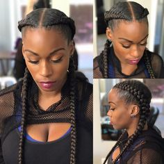 Phoenix / Tempe Hairstylist Book online @ www.marmarzdivinestylez.com (520) 371-3100 5151 E Guadalupe Rd Phoenix Az 85044 * Appointments Only * Black Hairstyles, Cute Hairstyles, Braided Hairstyles, Black Girl Braids, Girls Braids, Cute Hair Colors, Hairstylists, African Braids, French Braid