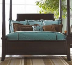 Ashley Furniture Gallery   Home Gallery Furniture for Ashley Martini Suite, Martini Suite Queen ...